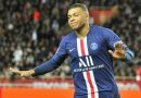 Shearer verrait bien Mbappé en Premier League